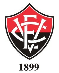 Escudo-Esporte_Clube_Vitoria-2010