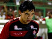 Victor-Ramos-2