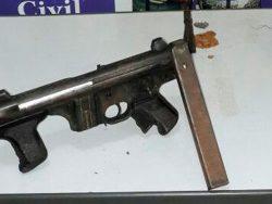 metralhadora_ok