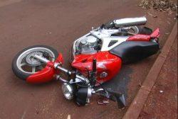 moto(1)