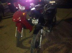 motos recuperadas_juazeiro