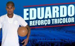 novocontratado_eduardo_capasite-570x350