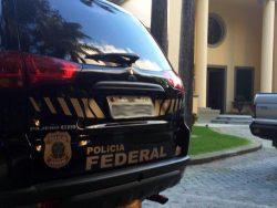 policia_federal_01