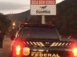 prefeitura_caatiba