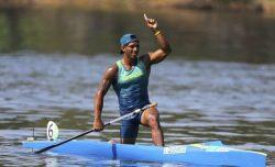 2016-08-17t140020z_721692491_rioec8h12wi3h_rtrmadp_3_olympics-rio-canoesprint-m-single200m