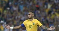 2016-08-20t231851z_684747642_rioec8k1sre6y_rtrmadp_3_olympics-rio-soccer-m