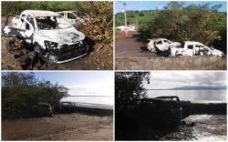 carros_queimados_ponta_de_souza_