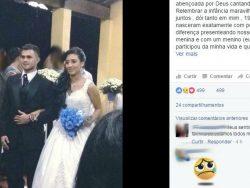 casamento_heictor_e_sthefani_uwYfevm