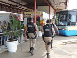 policia-terminal-rodoviario-brumado-noticias-48