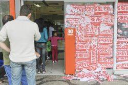 Agencia Brasil181011_MCA3801