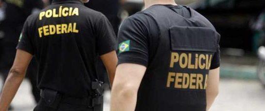 8381_650x375_operacao-policia-federal-ministerio-publico-brumado-bahia_1591179