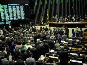 963044-10062015_plenario-camara_6214