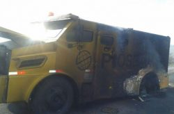 carro-forte-696x457