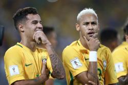 brasil-x-bolivia-melhores-momentos-neymar-coutinho