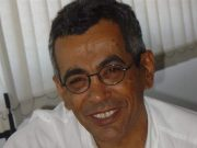 medico-luis-carlos-oliveira-foto-arquivo-pessoal