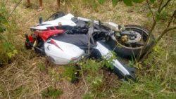 moto-acidente-na-ba-130-348x196