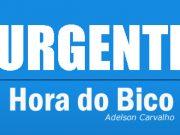 urgentehb