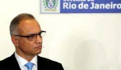 novo_secretario_de_seguranca_do_rio_roberto_sa
