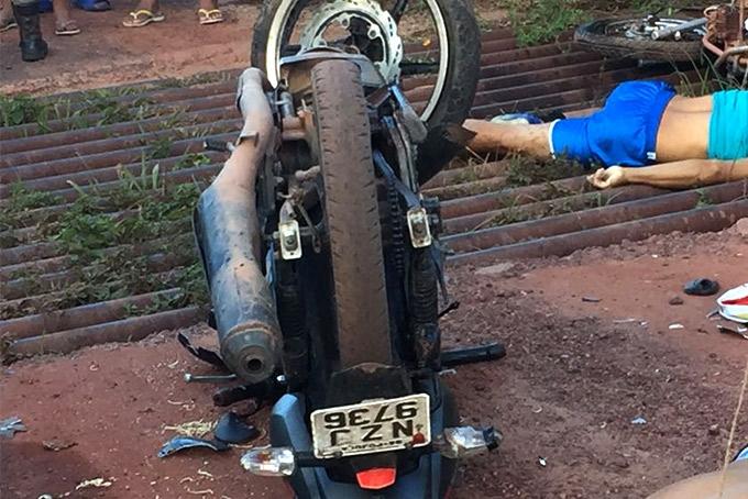 colisao-entre-motocicletas-deixa-dois-mortos-e-um-ferido-em-pojuca
