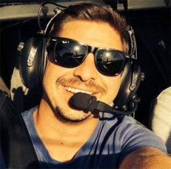 piloto_01