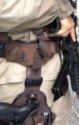 policia-faz-operacao-no-bairro-de-amaralina-em-salvador-foto-marcelcastro-bocaonews-1-e1474051916933-159x250-2