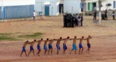 28891,motim-realizado-por-detentos-em-presidio-do-rio-grande-do-norte-deixa-10-mortos-2