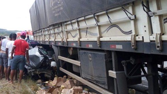 RTEmagicC_acidente101.jpg