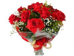 bouquet_de_rosas_vermelhas
